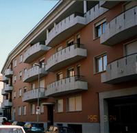 Condominio Corso Torino