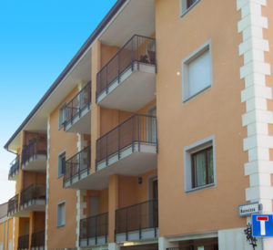Condominio-Via-Bainsizza